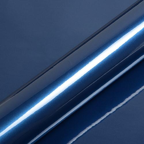 Hexis Skintac HX20033B Firmament Blue Gloss 1520mm