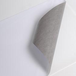 Hexis HX200NTWG2 Polymeer printmedia 45m x 1600mm