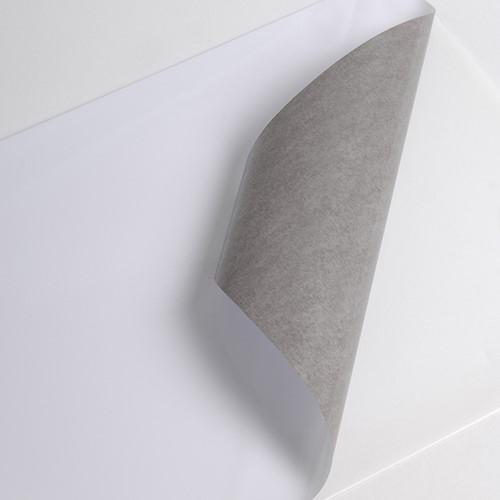 Hexis HX200NTWG2 Polymeer printmedia 45m x 1370mm-1