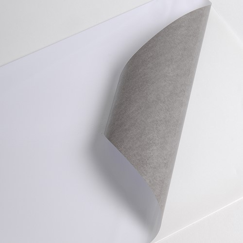 Hexis HX200WG2 Polymeer printmedia 45m x 1600mm