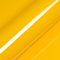 Hexis Skintac HX20123B Narcis geel glans 1520mm