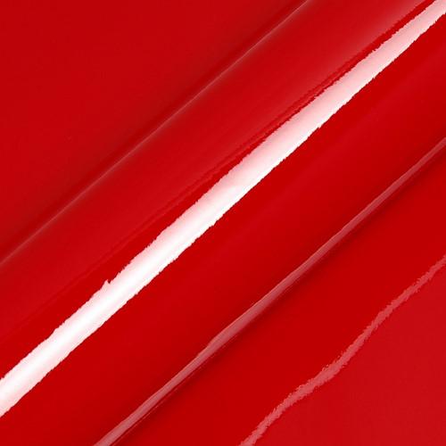 Hexis Skintac HX20186B Ruby red glans 1520mm rol van 5 str.m.