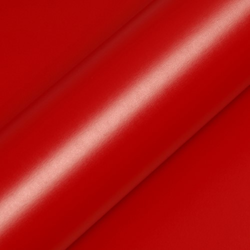 Hexis Skintac HX20200M Blood Red matt 1520mm