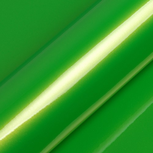 Hexis Skintac HX20228B Wasabi Green Gloss 1520mm