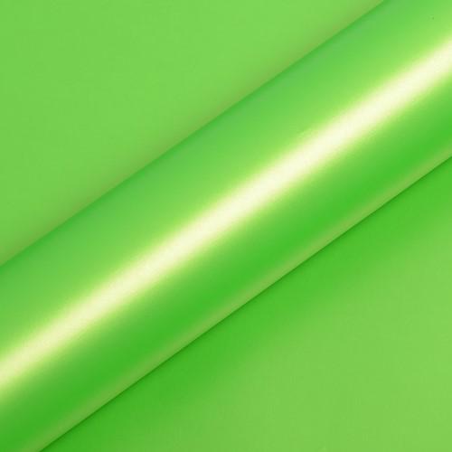 Hexis Skintac HX20228M Wasabi Green matt 1520mm