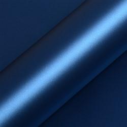 Hexis Skintac HX20236S Celestial Blue Met Satin 1520mm