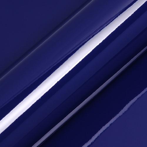 Hexis Skintac HX20281B Night Blue gloss 1520mm rol van 6 str.m.