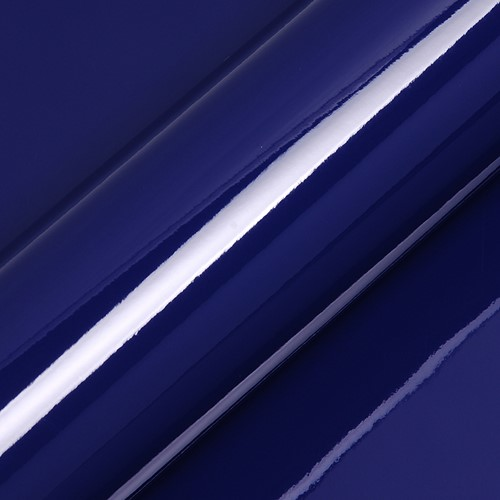 Hexis Skintac HX20281B Night Blue gloss 1520mm