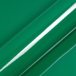 Hexis Skintac HX20348B Smaragd groen glans 1520mm rol van 5,35 str.m.