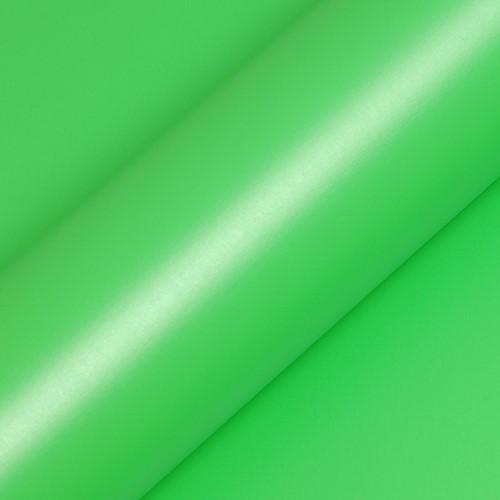 Hexis Skintac HX20375M Light Green matt 1520mm