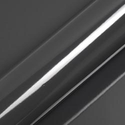 Hexis Skintac HX20446B Asfalt grijs glans 1520mm rol van 3,00 str.m.