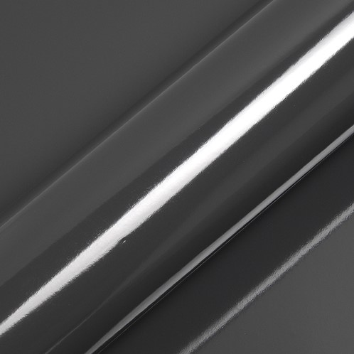 Hexis Skintac HX20446B Elephant Grey gloss 1520mm rol van 0,96 str.m.