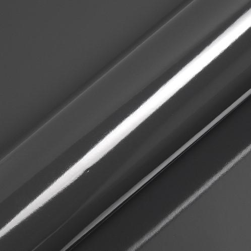 Hexis Skintac HX20446B Elephant Grey gloss 1520mm rol van 1,90 str.m.
