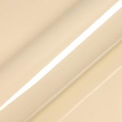 Hexis Skintac HX20468B Ivoor glans 1520mm rol van 5,00 str.m.