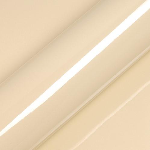 Hexis Skintac HX20468B Ivory gloss 1520mm rol van 5 str.m.