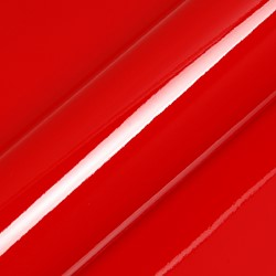 Hexis Skintac HX20485B Tomaat rood glans 1520mm rol van 3,00 str.m.
