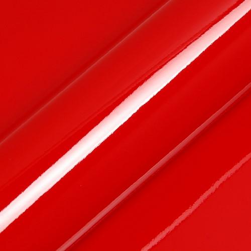 Hexis Skintac HX20485B Ember Red 1520mm rol van 4 str.m.