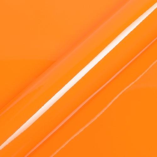 Hexis Skintac HX20495B Urban Orange gloss 1520mm rol van 5 str.m.