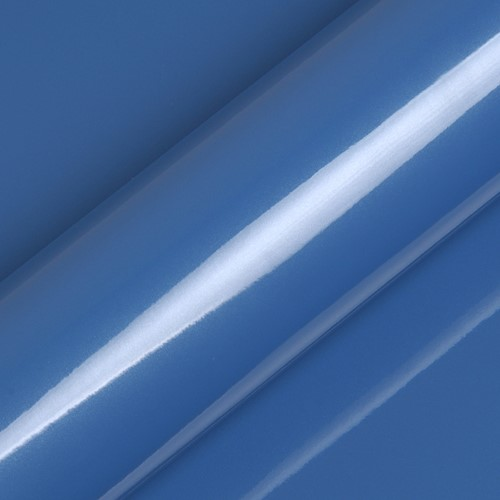 Hexis Skintac HX20646B Yas Marina Blue gloss 1520mm rol van 7 str.m.