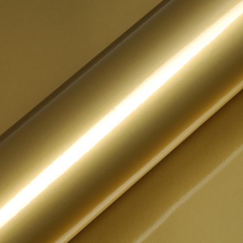 Hexis Skintac HX20871B Gold gloss 1520mm rol van 6,8 str.m.