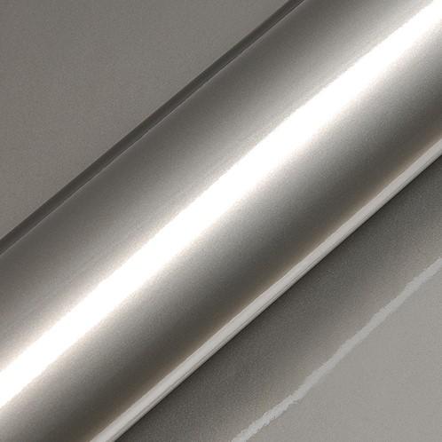 Hexis Skintac HX20948B Bronze Grey Metal gloss  1520mm