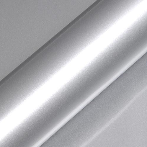 Hexis Skintac HX20990B Meteorite Grey Metal gloss 1520mm