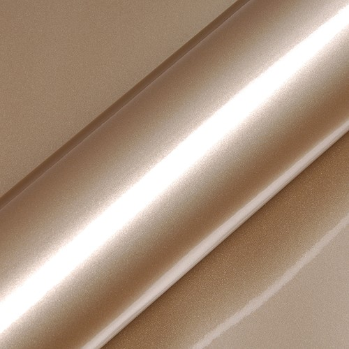 Hexis Skintac HX20BCMB Ashen Beide Metalic gloss 1520mm