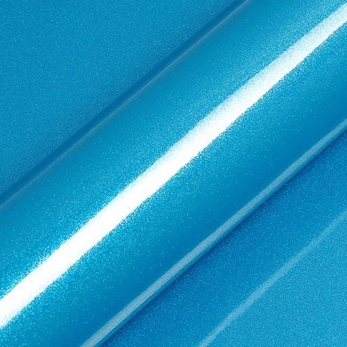 Hexis Skintac HX20BFJB Fjord Blue gloss 1520mm