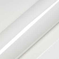 Hexis Skintac HX20BLPB Sprankelend wit glans 1520mm rol van 13,00 str.m.