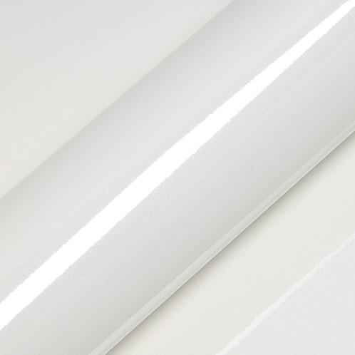 Hexis Skintac HX20BLPB Lapp Sparkle White gloss1520mm