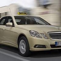 Hexis Skintac HX20BTXB Taxi beige Glans 1520mm-1