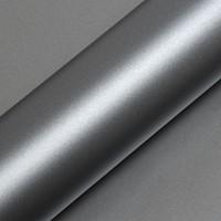 Hexis Skintac HX20G03S Santi Grey Metallic Satin  1520mm