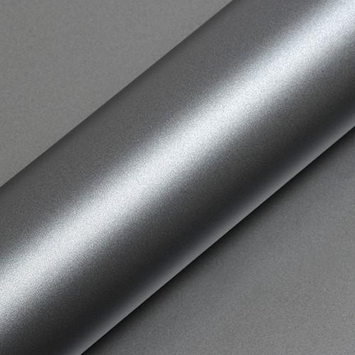 Hexis Skintac HX20G03S Santi Grey Metal satin 1520mm