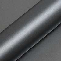 Hexis Skintac HX20G04S Argentic Grey Satin  1520mm