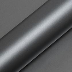 Hexis Skintac HX20G04S Argentic Grey Satin  1520mm rol van 2,50 str.m.