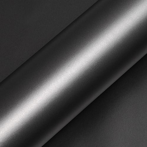 Hexis Skintac HX20GANM Antraciet grijs metaal mat 1520mm