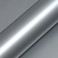 Hexis Skintac HX20GGIM Bevroren grijs mat 1520mm