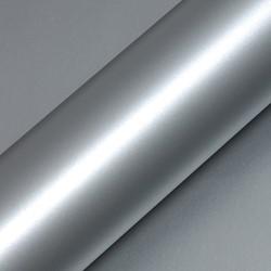 Hexis Skintac HX20GGIM Bevroren grijs mat 1520mm rol van 5,70 str.m.