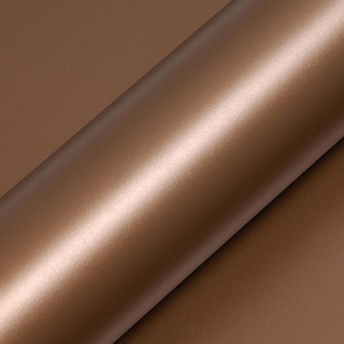Hexis Skintac HX20MMAM Marrakech Brown matt 1520mm rol van 4,90 str.m.