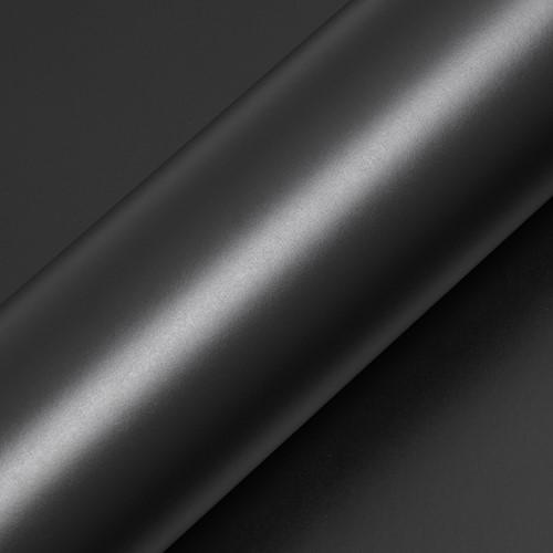 Hexis Skintac HX20NPRM Deep Black matt 1520mm