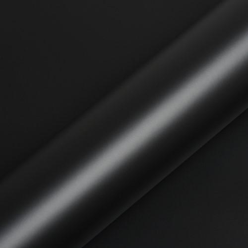 Hexis Skintac HX20NPRS Deep Black satin 1520mm