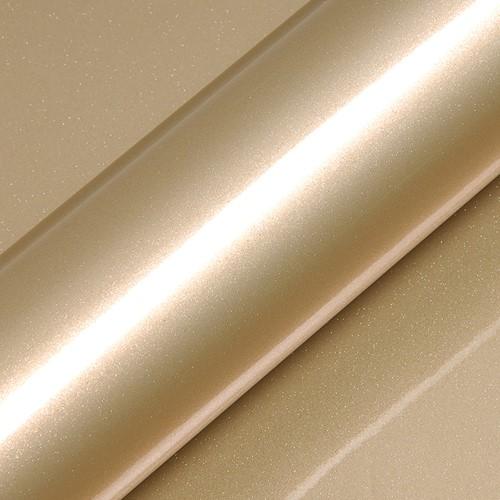 Hexis Skintac HX20P001B Zeus Gold gloss 1520mm