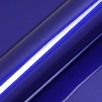 Hexis Skintac HX20P005B Triton Blauw glans 1520mm