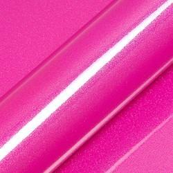 Hexis Skintac HX20RINB Indian roze 1520mm rol van 3,00 str.m.
