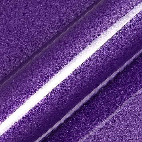 Hexis Skintac HX20VBYB Byzamine Violet gloss 1520mm