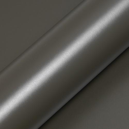 Hexis Skintac HX20VMIM Militair groen mat 1520mm
