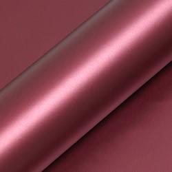 Hexis Skintac HX30438M Marsala rood mat 1520mm