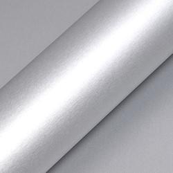 Hexis Skintac HX30BASILB Geborsteld aluminium 1520mm rol van 3,10 str.m.