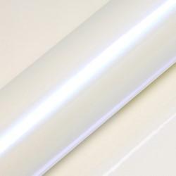 Hexis Skintac HX30BBOB Noors wit glans 1520mm rol van 10,05 str.m.