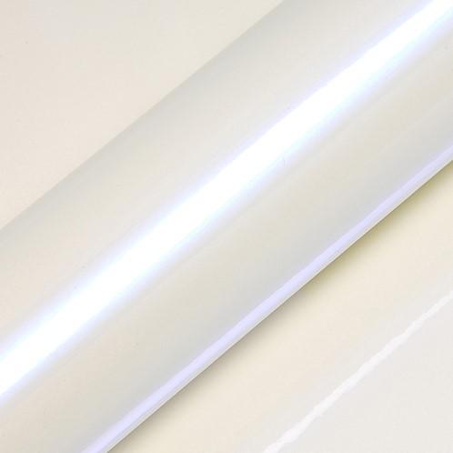 Hexis Skintac HX30BBOB Boreal White gloss 1520mm